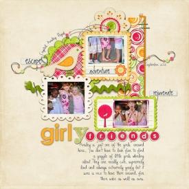 girlYfriends-copy.jpg