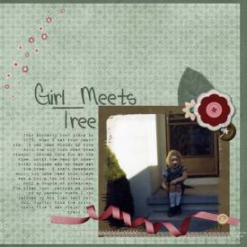 girl_meets_tree.jpg