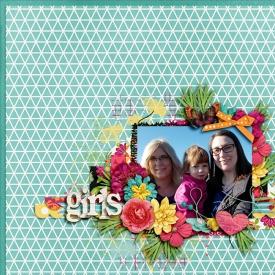 girls9.jpg