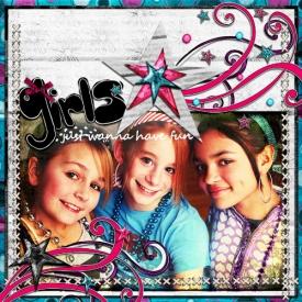 girls_web.jpg