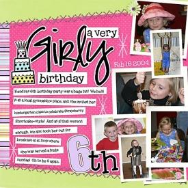 girlybirthday.jpg