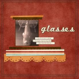 glasses7.jpg