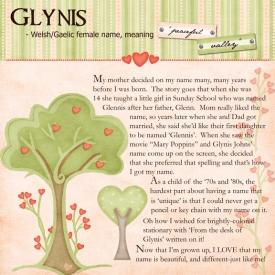 glynis-name.jpg