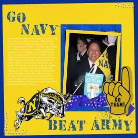 go_navy.jpg