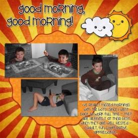 good_morning_small.jpg