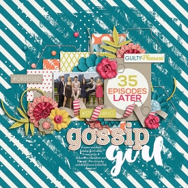 gossip-girl-web-700.jpg