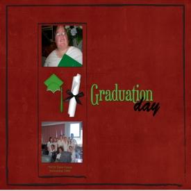 graduation-day1.jpg