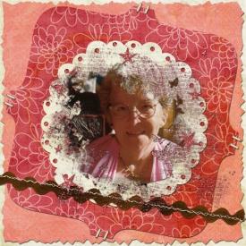 grandma5.jpg