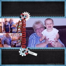 grandparents-day1.jpg