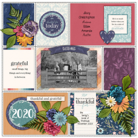 grateful_page_1_kcb_cultivating_gratitude.jpg