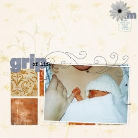 grip_of_life.jpg