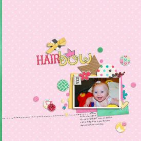 hairbowweb.jpg