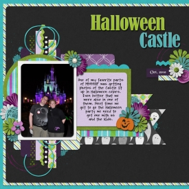 halloween-castle-web.jpg