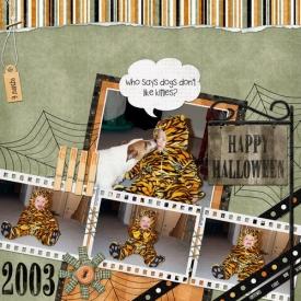 halloween2003c_copysmallc.jpg