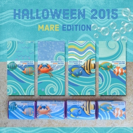 halloween2015-mare.jpg