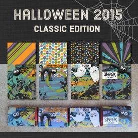 halloween2015-trad.jpg
