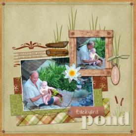 hanging_with_grandpab_copysmallb.jpg