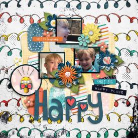 happy-web11.jpg