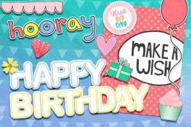 happy_birthday_Aangepast_.jpg