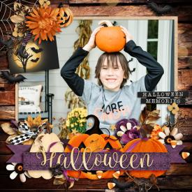 happyhalloween2020web.jpg