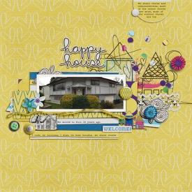 happyhouse-copy.jpg