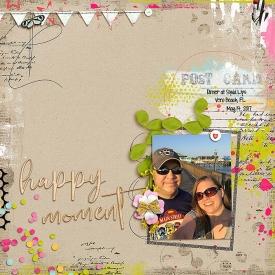 happymoment2017_web.jpg