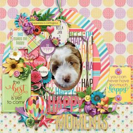 happymoments-copy1.jpg