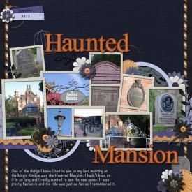 haunted-mansion2-web.jpg