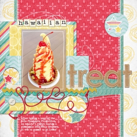 hawaiian-treat-web.jpg