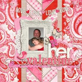 her-valentine_for-web.jpg