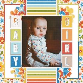 heritage_babygirl.jpg