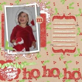 ho_ho_ho_copy1.jpg