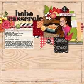 hobo-casserole-southernserenity_kateandco_tpx-copy.jpg