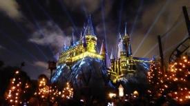 hogwarts_spotlights.jpg