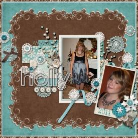 hollyball2011_for-web.jpg