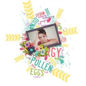 hollyxann_allergies_web.jpg