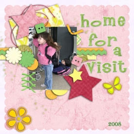 home-for-a-visit-web.jpg