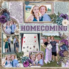 homecomingweb1.jpg