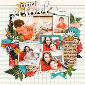 homeschool2020web1.jpg