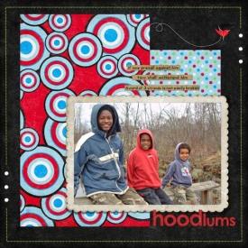 hoodlums_smaller.jpg