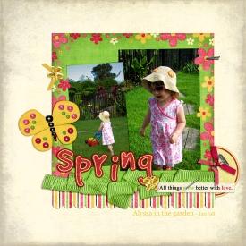 hroselli-gardengirl-spring550.jpg