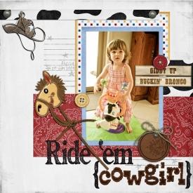 hroselli-giddyup-cowgirl550.jpg