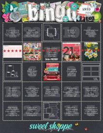 iNSD2020_bingoWEB.jpg