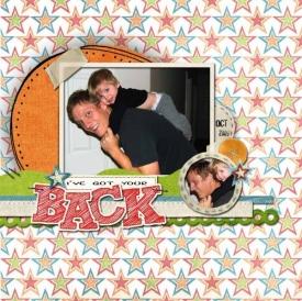 i_ve-got-your-back.jpg