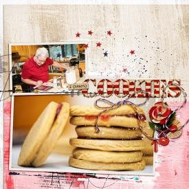 iheartcookies-700.jpg