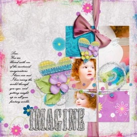 imagine_copy.jpg