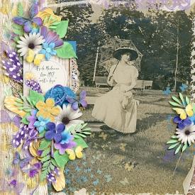 img112-1912_rr-Flutter_cl-iNSD2019_web.jpg