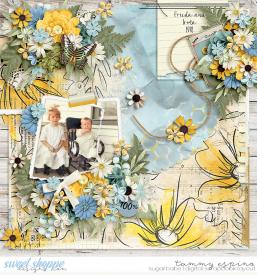 img118_rr-OnMyWay_ss-SummertimeGladness_tnp-ANTKMounts_Frames_babe.jpg