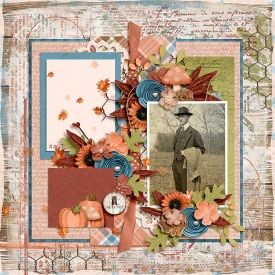 img974rr-IntoAutumn_td-AutumnFalling2_web.jpg