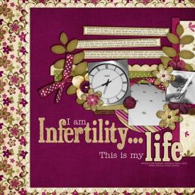 infertility1.jpg